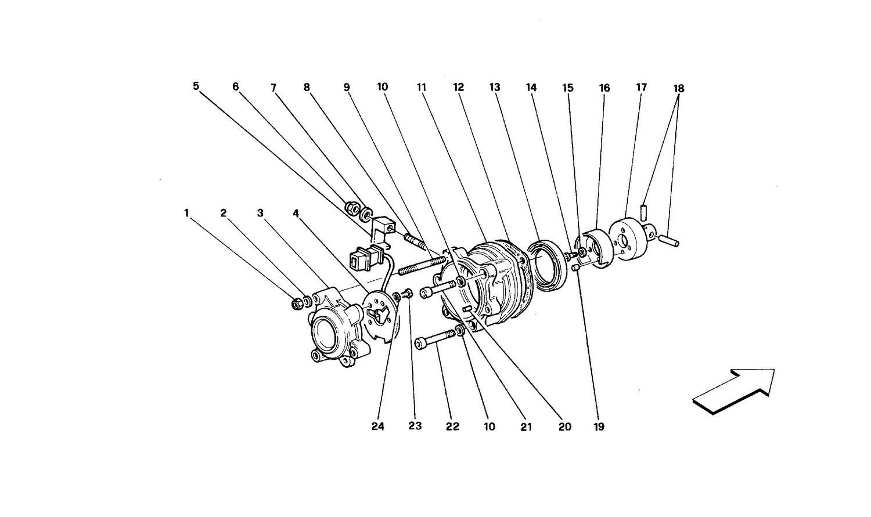 Engine ignition